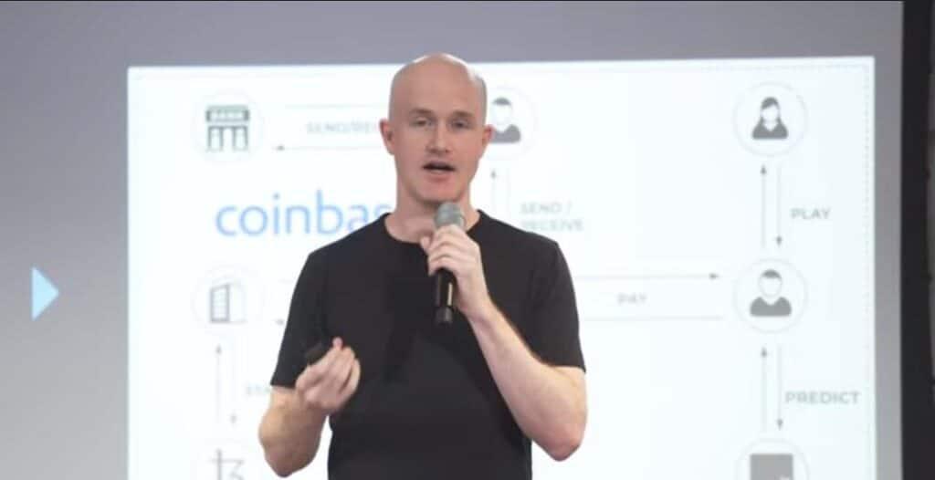 Brian-armstrong-CEO-coinbase