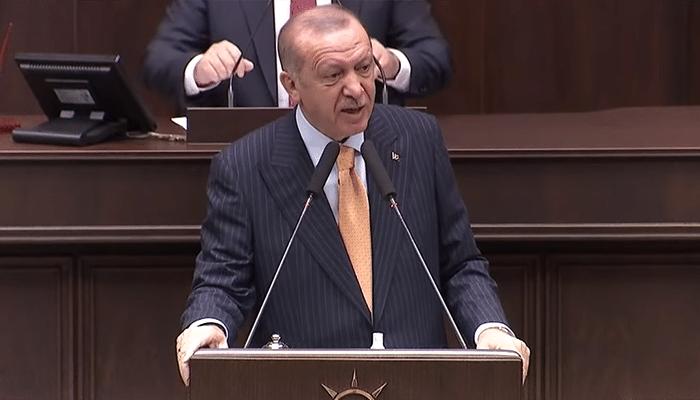 presidente-turquía-declara-guerra-bitcoin