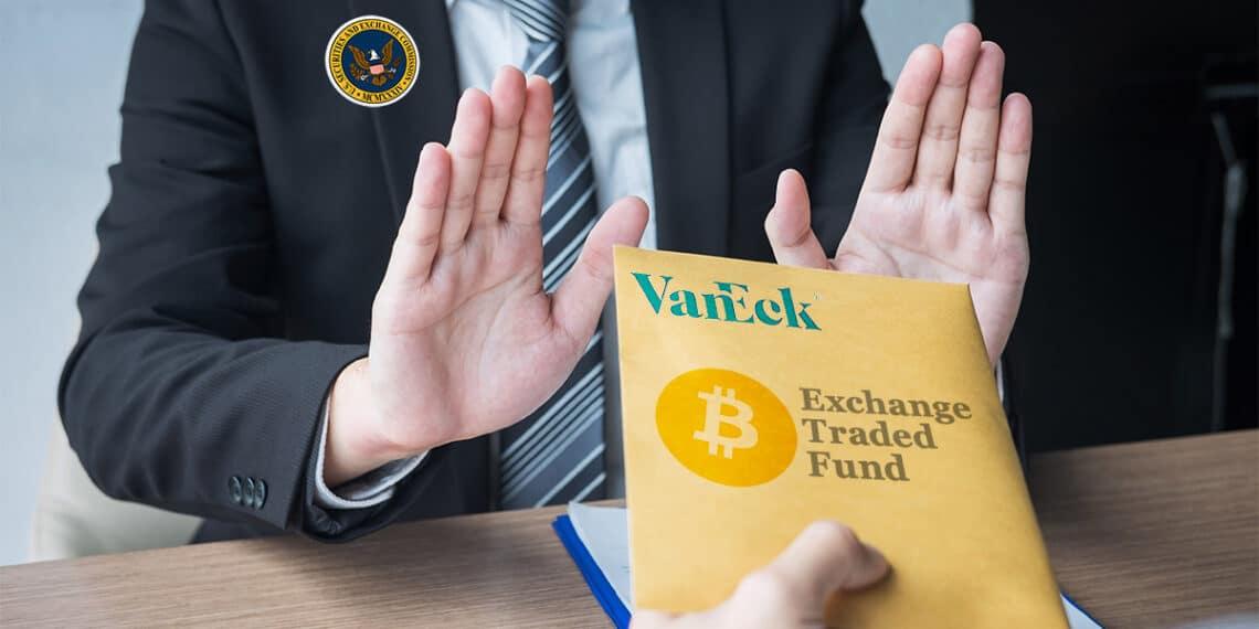 VanEck-solicitud-bitcoin-etf-sec