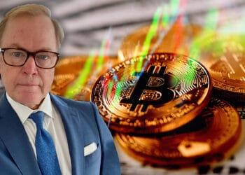 futuro-precio-bitcoin