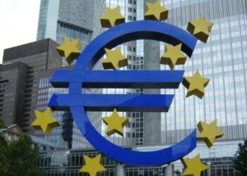 """Los expertos instruirán al Eurosistema desde una """"perspectiva industrial"""". Fuente: wikipedia.org."""