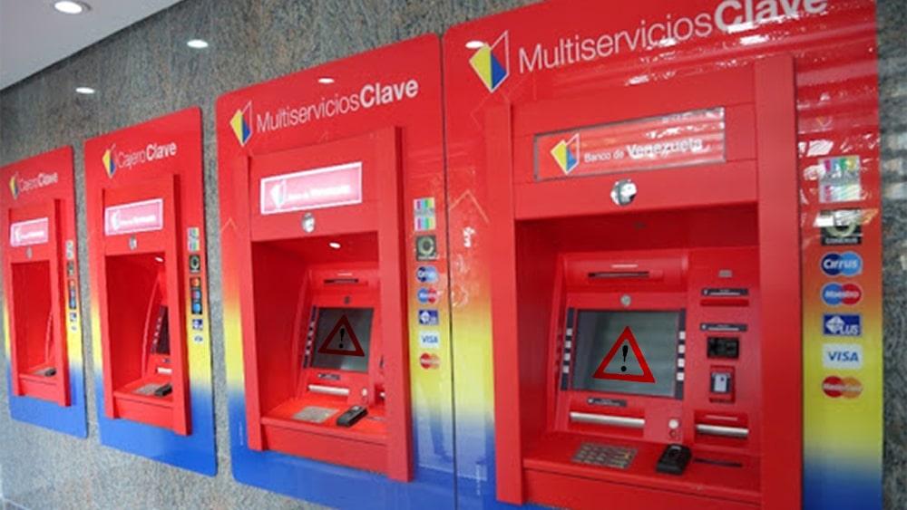 banco-venezuela-restaura-servicio-usuarios