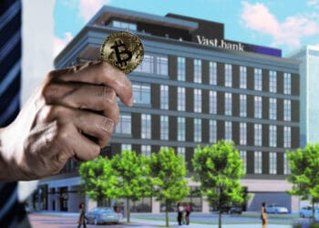 compra-venta-criptomonedas-bitcoin-vast-bank-estados-unidos