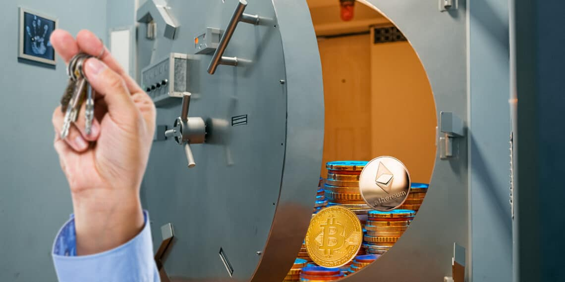 bancos-sandbox-regulatorio-blockchain-summit-latam-2021