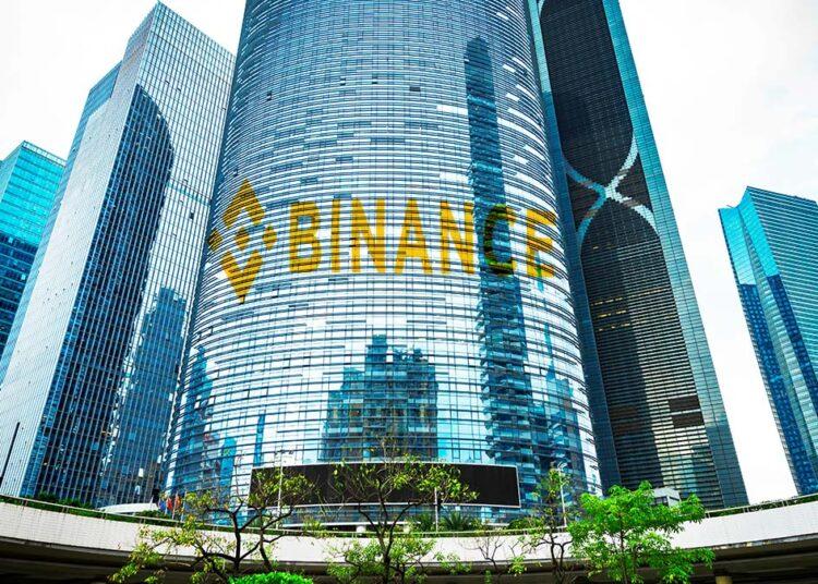 regulación-exchange-criptomonedas-binance-oficinas-centralizadas