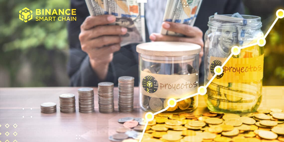 fondo-desarrollo-proyectos-binance-smart-chain