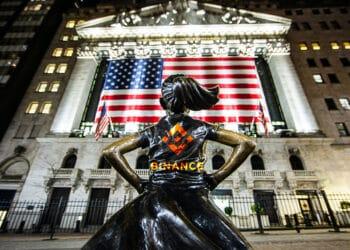 binance-us-mercado-valores-estados-unidos