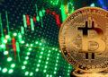 bitcoin-precio-65.000-dolares