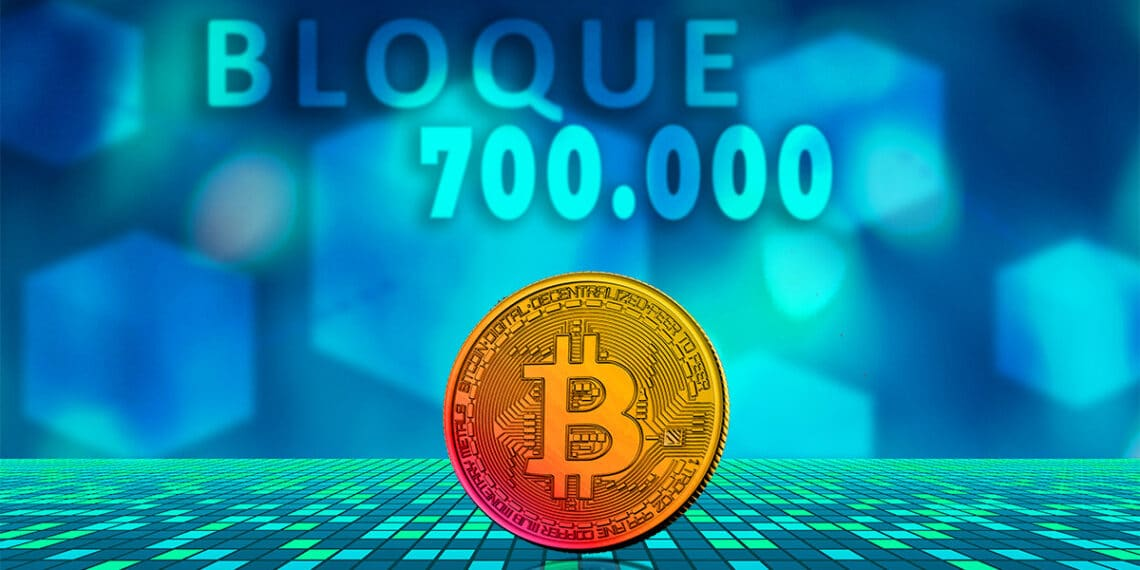 blockchain-bitcoin-minado-bloque-700.000