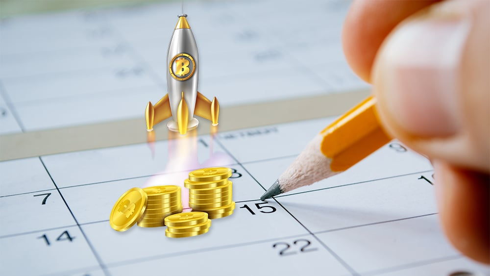 analista-willy-woo-aumento-precio-bitcoin-tendencia-alcista