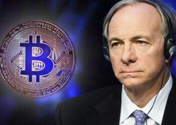 gobiernos-bitcoin-ray-dalio