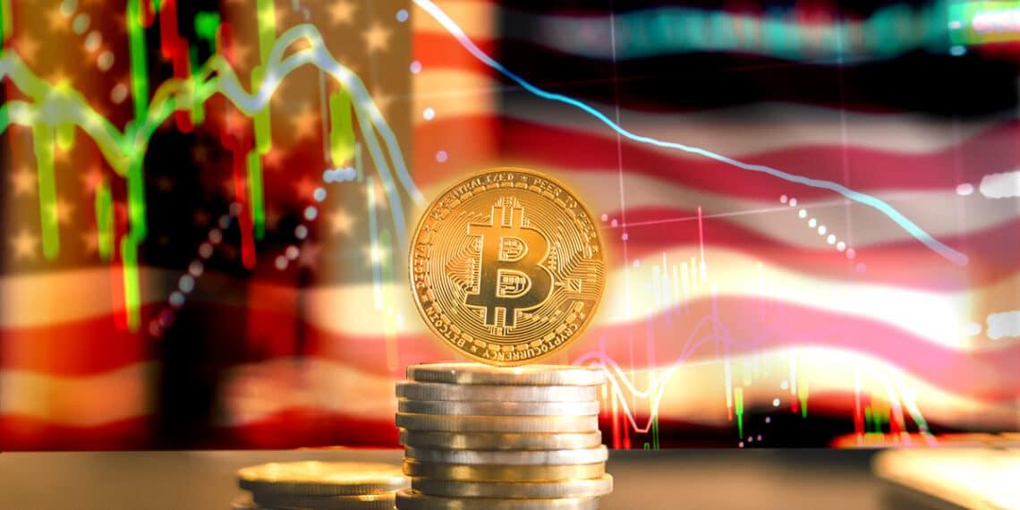 deuda-publica-estados-unidos-ventajas-bitcoin