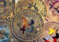 pagos-bitcoin-cuba-colombia-argentina-el-salvador