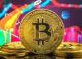 bitcoin-rompió-barrera-64000-dolares