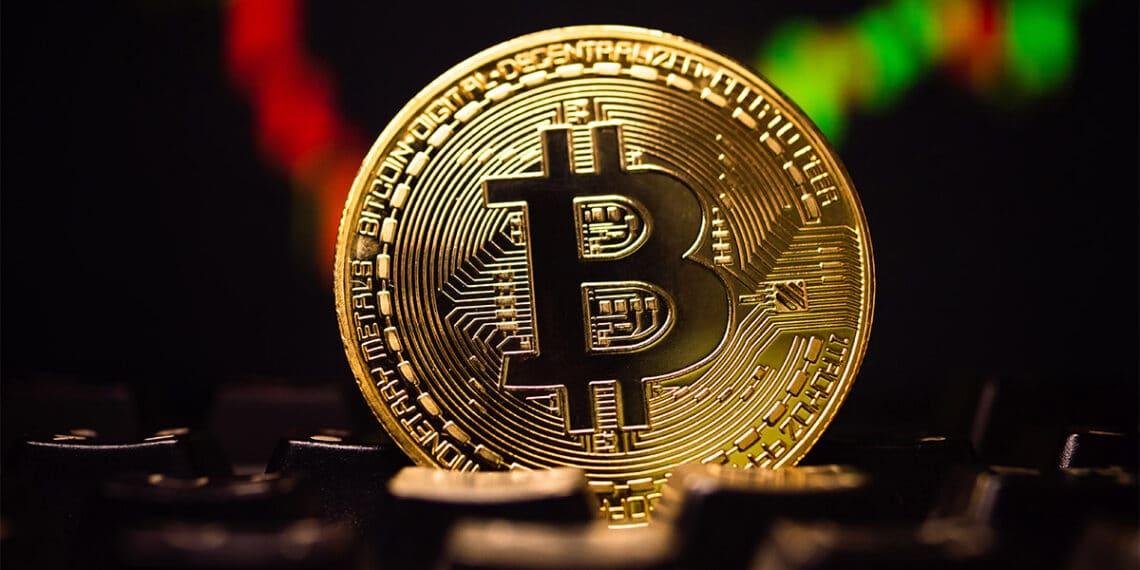 deseñpeño-acciones-compañias-mieneras-criptomonedas-rendimientos-bitcoin
