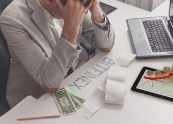 bitfinex-pago-usd-23-millones-transaccion-ethereum