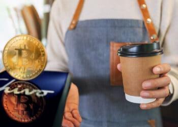compras-pagos-bitcoin-el-salvador-chivo-wallet