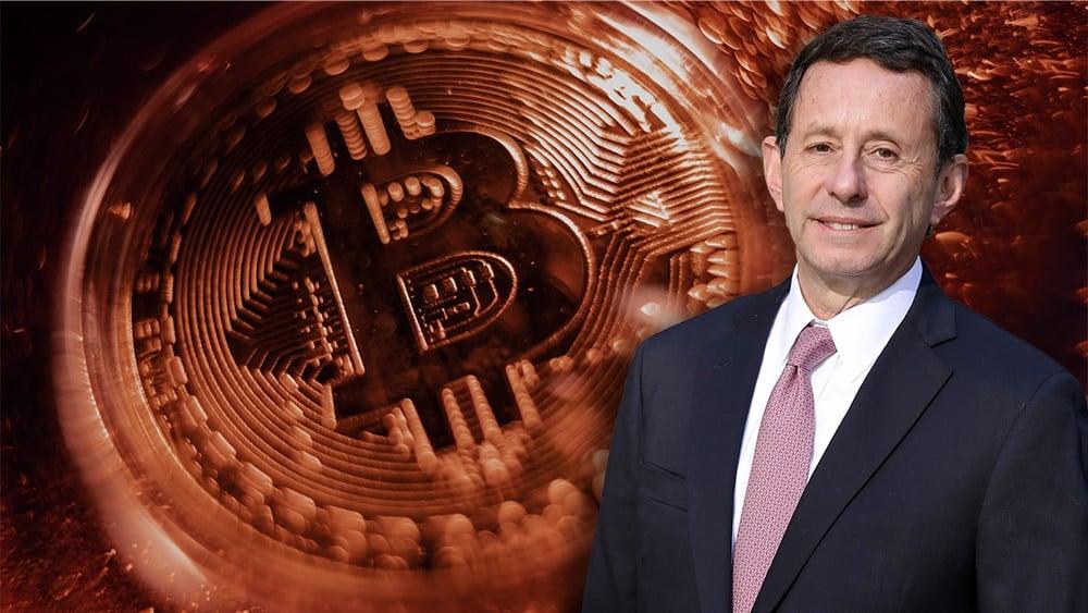 bitcoin-ex-presidente.banco-central-bitcoin