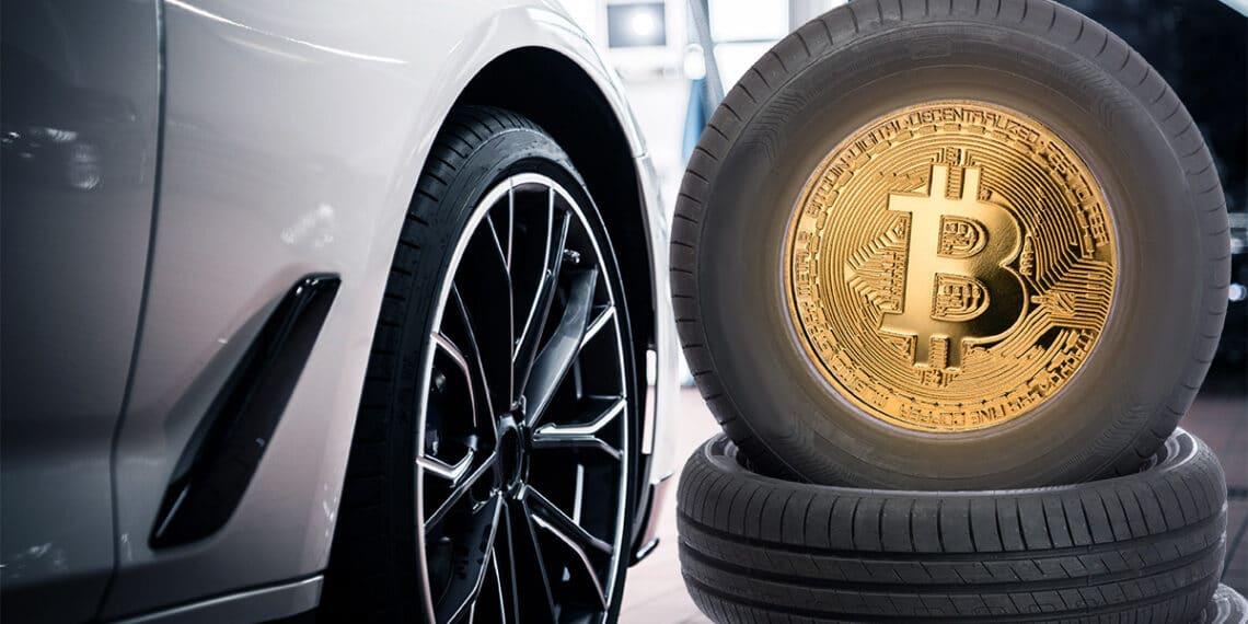 cadena-neumaticos-argentina-pagos-criptomonedas-bitcoin