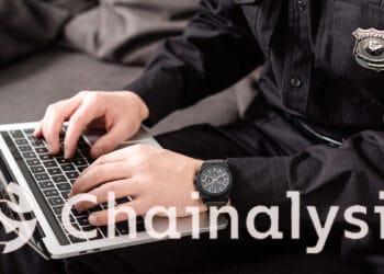 rastreo-chainlaysis-información.usuarios-criptomonedas-policia