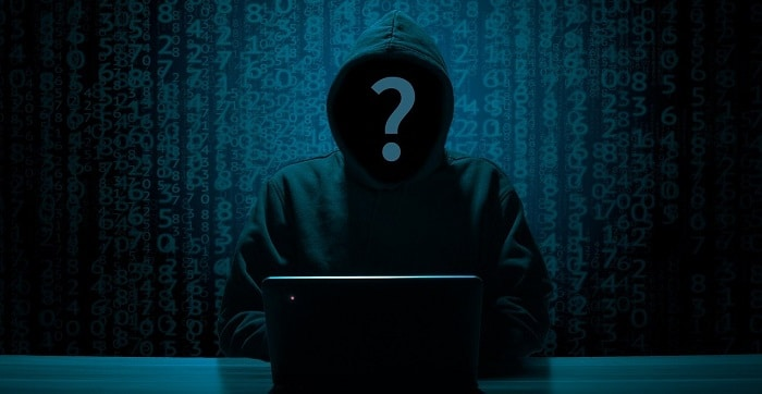 CoinMarketCap data breach affects more than 3 million users