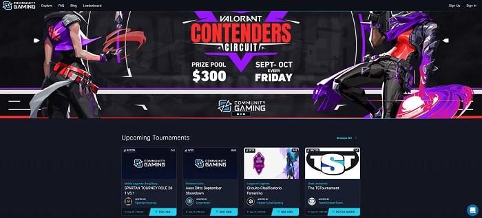 torneos-videojuegos-premios-criptomonedas-community-gaming