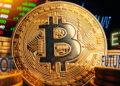 etf-bitcoin-mercado-spot-futuros