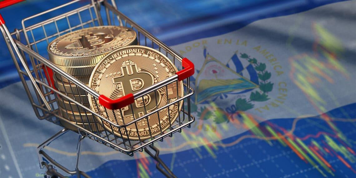 reddit-comunidad-bitcoiner-acuerdan-compra-apoyo ley-bitcoin-el-salvador