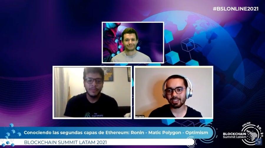 blockchain-summit-latam-2021.second-layers-ethereum