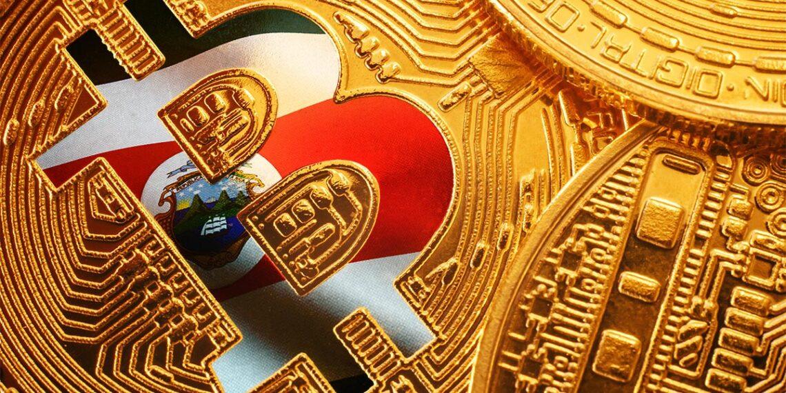 costa-rica-podría-ser-proximo-adoptar-bitcoin-latinoamérica