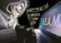 Hacker de Cream.