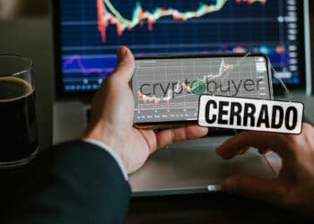 Cryptobuyer Pro cesará operaciones el próximo 1 de octubre, informó Cryptobuyer Venezuela.