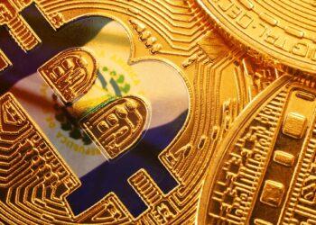 proyecto-educacion-bitcoin-el-salvador