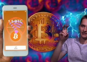 pagos-bitcoin-lightning-network-desafio-Matt-corallo