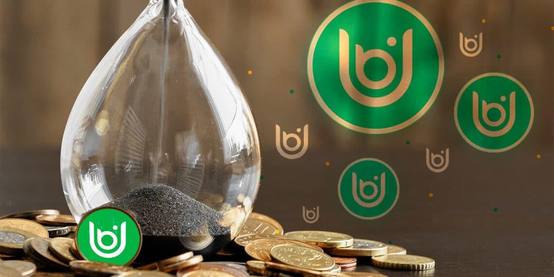 Universal.basic-income-proof-of-humanity-blockchain-summit-latam