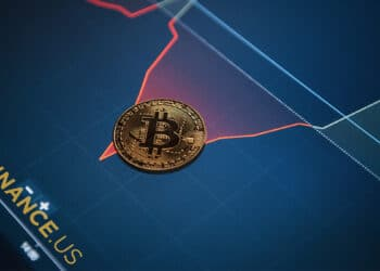 caida-relampago-precio-bitcoin-binance-us