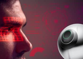 worldcoin-criptomoneda-reconocimiento-facial-preocupacion-edward-snowden