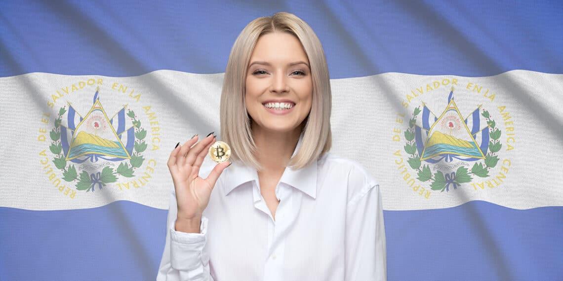 bitcoin-centroamérica-moneda-legal-el-salvador