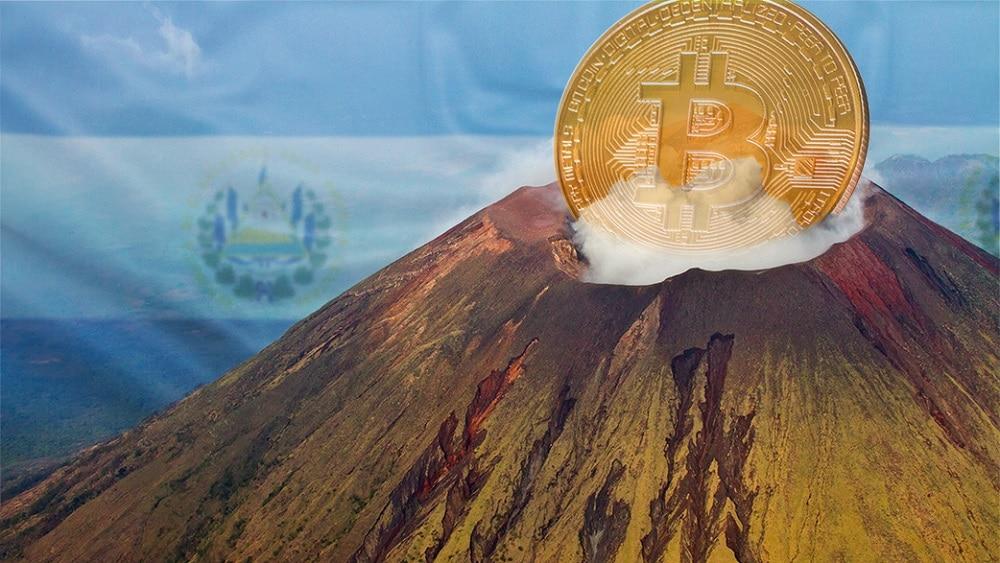 mineria-bitcoin-energia-volcanica-el-salvador