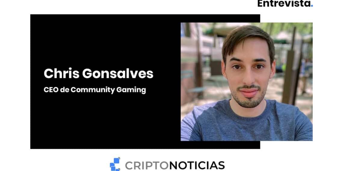 community-haming-torneos-juegos-play-to-earn-criptomonedas