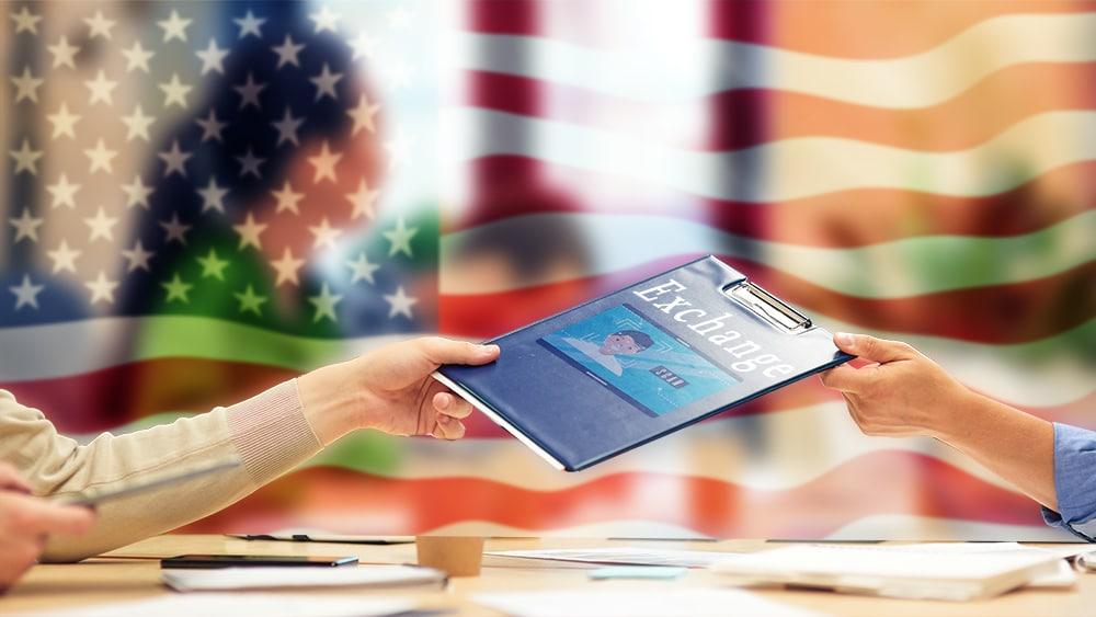 recaudación-impuestos-exchanges-criptomonedas-estados-unidos-datos-usuarios