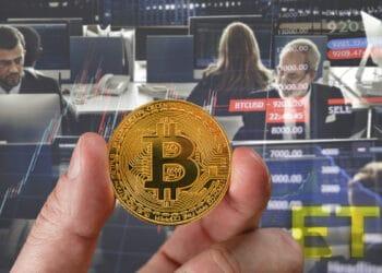 trading-etf-bitcoin-proshares-bolsa-valores-nueva-york