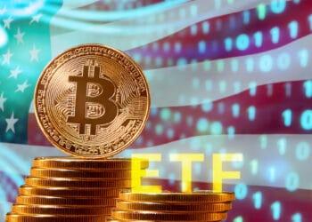 Estados-unidos-SEC-etf-bitcoin