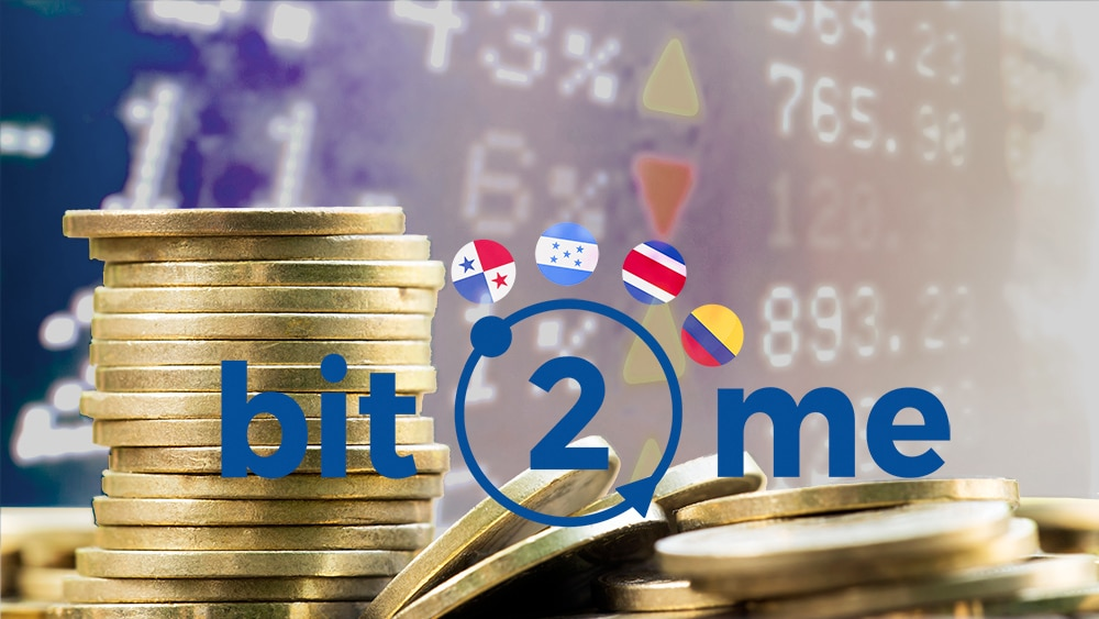 exchange-criptomonedas-bit2me-latinoamérica