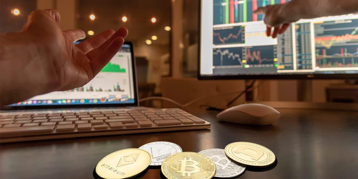 servicios-trading-bitcoin-compañía-gestion-activos