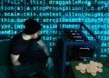 hackeo-cryptojacking-minería-criptomonedas-méxico