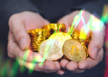 retiro-bitcoins-exchanges-holders-largo-plazo-acumulacion
