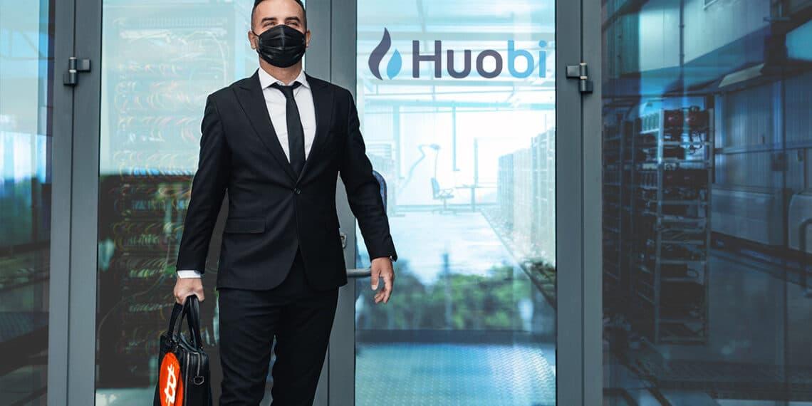 prohibiciones-criptomonedas-china-excange-huobi-bitcoin