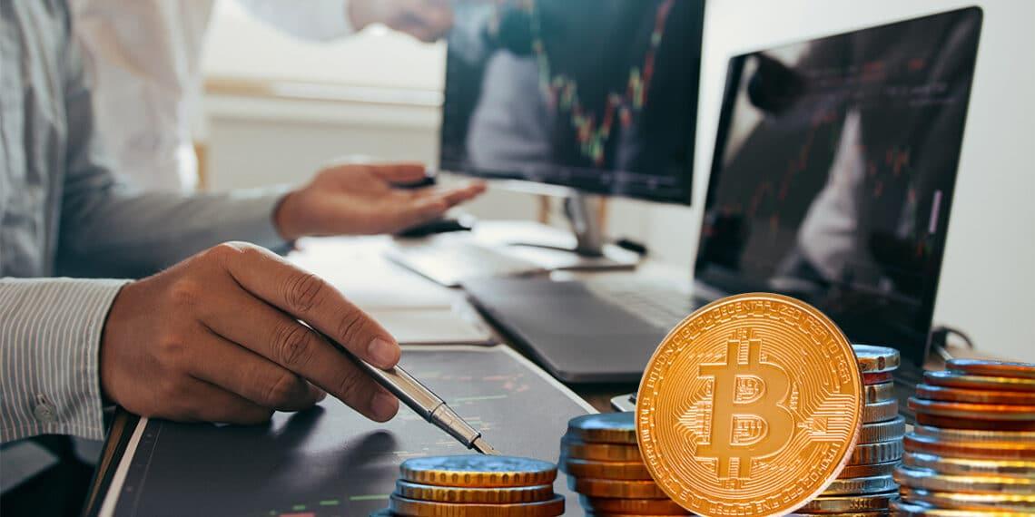 compañías-inversionistas-fondos-bitcoin