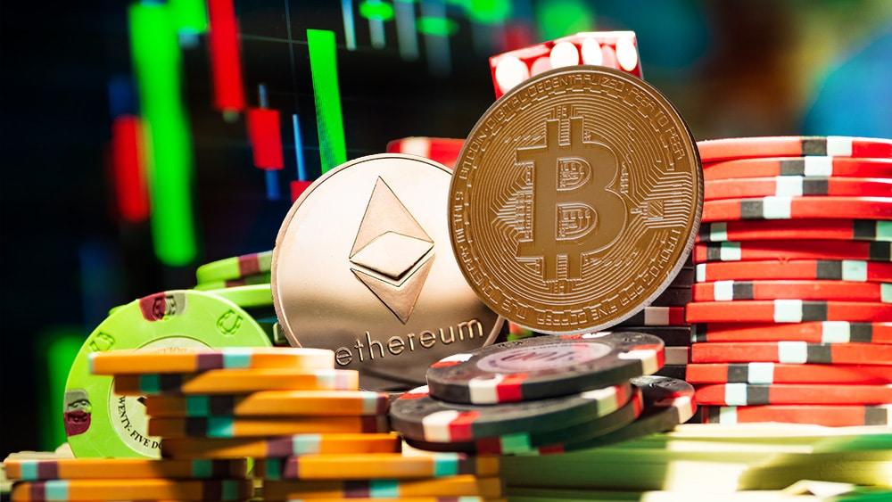 espectativas-alcistas-precio-bitcoin-ethereum-criptomonedas